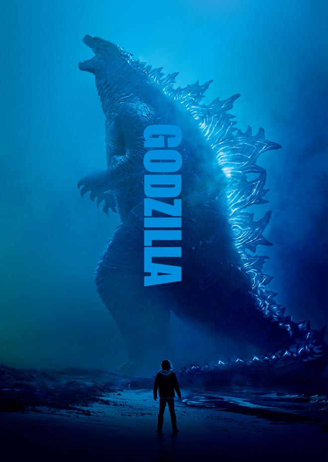https://godzilla-movie.jp/2019/images/monster_godzilla_f.jpg